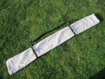 large padded bag